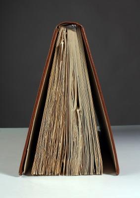 book-614836_1920